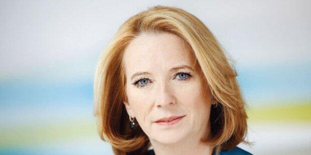 Maut: Bures trifft deutschen Minister