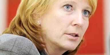 Bures will Untersuchungsbericht abwarten