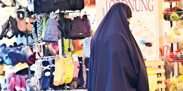 Arabische Länder geben Reisewarnungen für Österreich aus