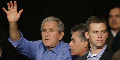 Bush6_AP