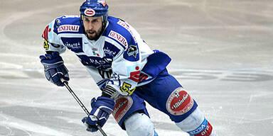 VSV siegt gegen Grenoble