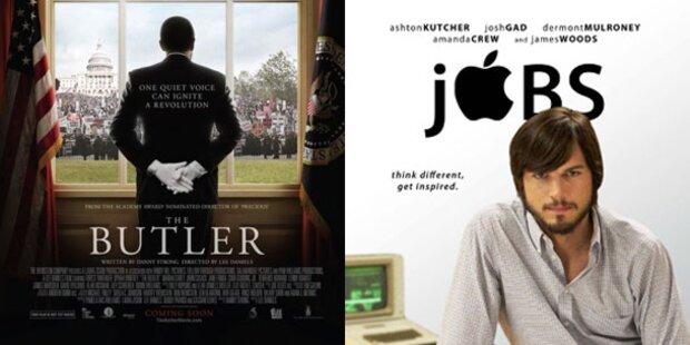 Kino-Sommer bringt Serie von Mega-Flops