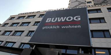 Buwog kauft 18.000 Wohnungen in Deutschland