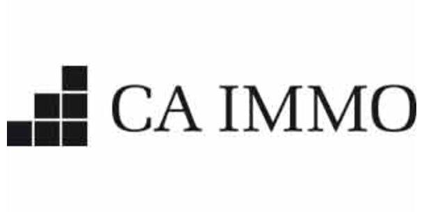 CA Immo erhält Millionen-Kredit für Moskau-Projekt