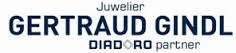 Juwelier Grundl