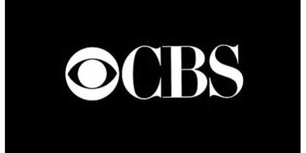 CBS bringt Werbevideos in Zeitung