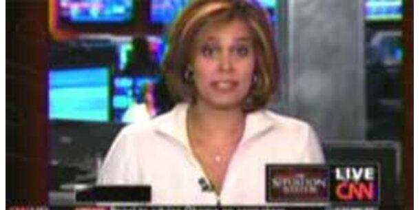 Penis-Panne bei CNN