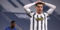 Ronaldo? 'Zum Glück haben wir noch ein Jahr'
