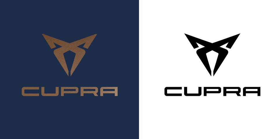 CUPRA_Logo_960-inl-off.jpg