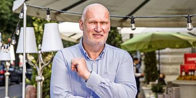 Café Landtmann: Klage wird zum Flächenbrand