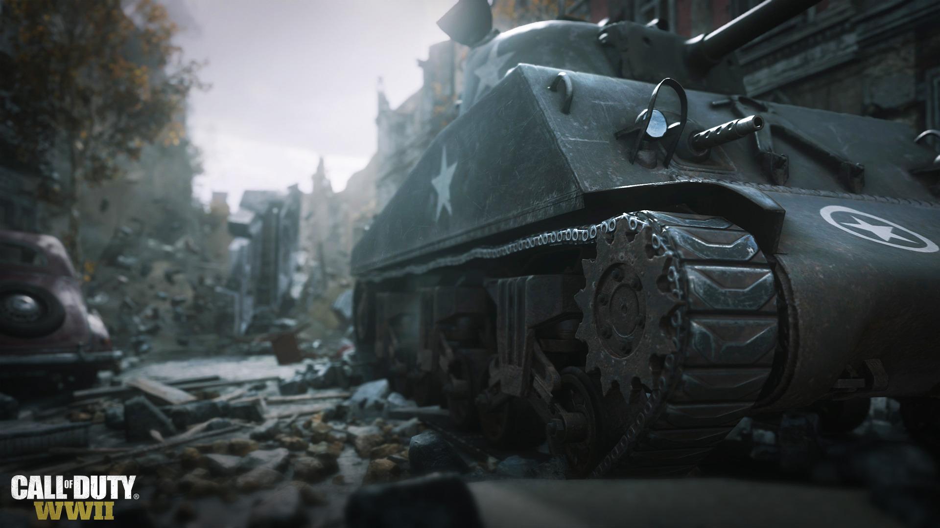Call-of-Duty-WW2-6.jpg