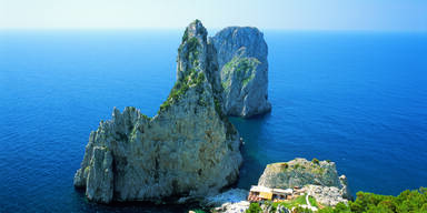 7.500 Kilometer Küste, Kultur und Kulinarik