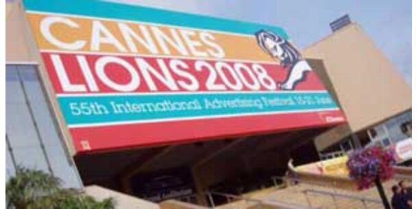 Österreichpremiere der Cannes Rolle