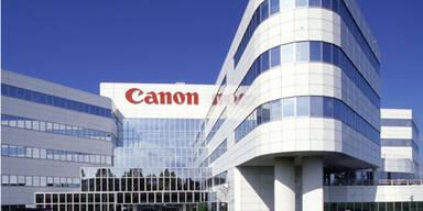 Canon_HQ