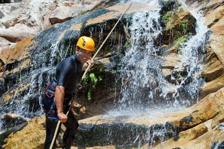 Canyoning Einsteigertour.jpg