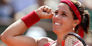 Tennis: Ex-Wunderkind plant Comeback