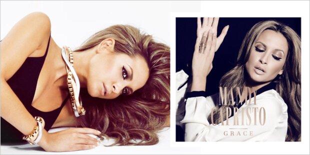 Mandy Capristo: Endlich Pop-Star