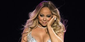 Mariah Carey: Trennung statt Hochzeit