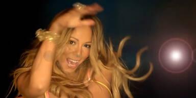 Mariah Carey singt für Diktator!