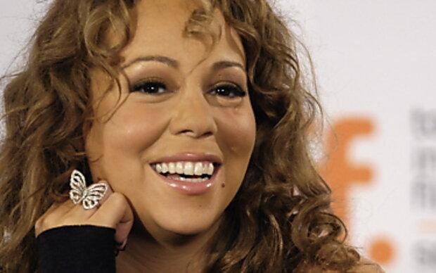Keine Kätzchen für Mariah Carey