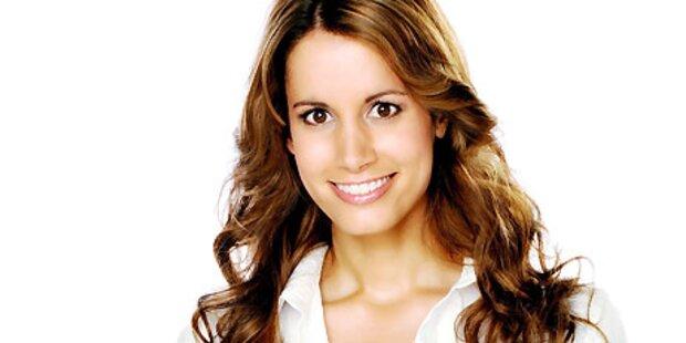 Carolina Inama: Der neue ORF-Showstar