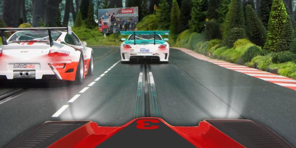 Carrera-Cam-Car_FPV-Ansicht.jpg