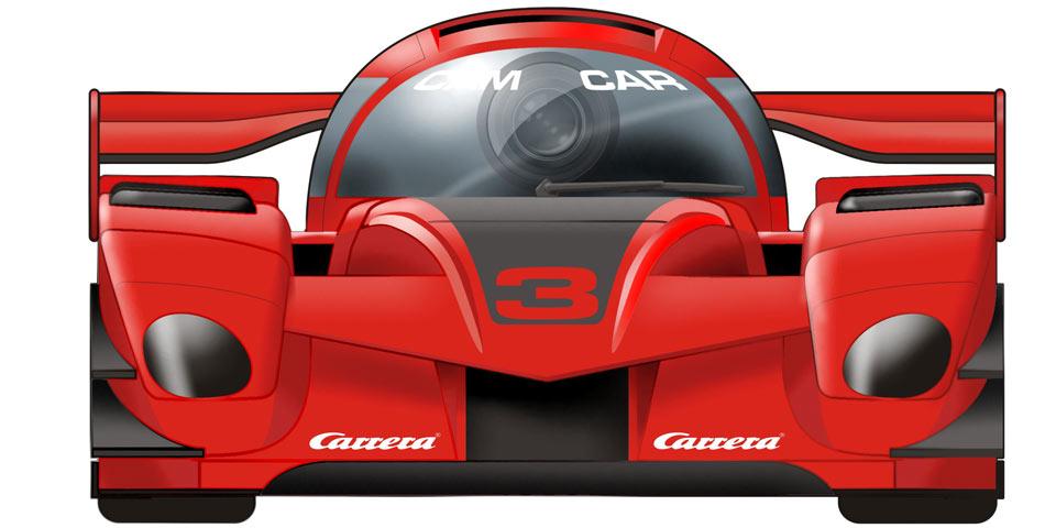 Carrera-Cam-Car_Modell_Entw.jpg