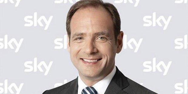 Sky Österreich mit Plus bei Umsatz und Abonnenten