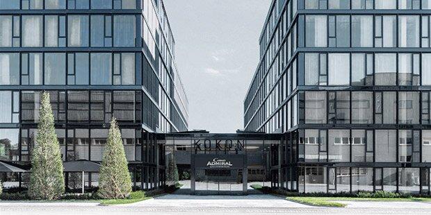 Erstes Casino in Liechtenstein dank Novomatic
