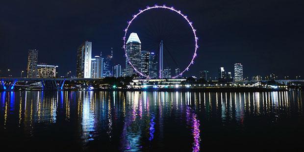 Casino-Komplexe Singapur.jpg