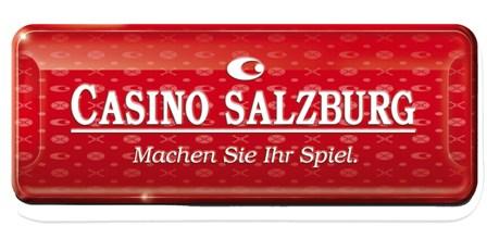 Casino Salzburg Eintritt