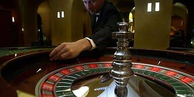 Casinos Austria überstanden Krise recht gut