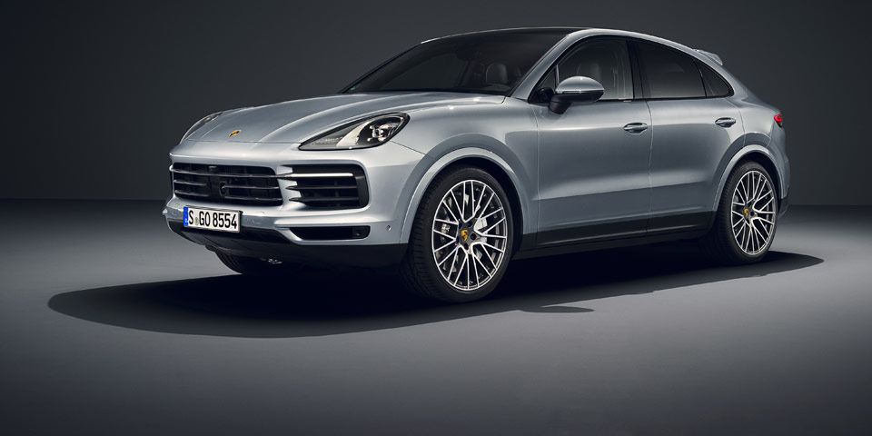 Cayenne_S_Coupe_.jpg