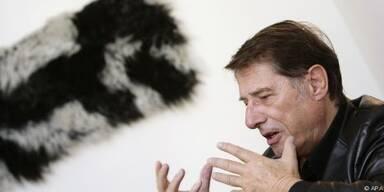 Chansonnier teilt Petzners Ansichten nicht