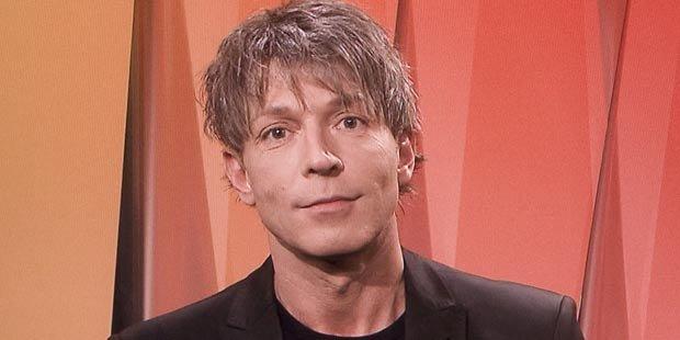 Dominic Heinzl beleidigt auf ATV-Eigner
