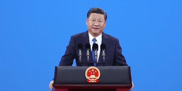China ordnet Schließung nordkoreanischer Firmen an