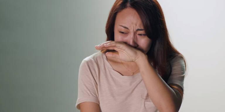 Warum diese Single-Frauen in China beschämt werden