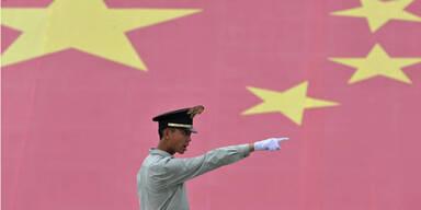US-Kongress plant Strafzölle gegen China