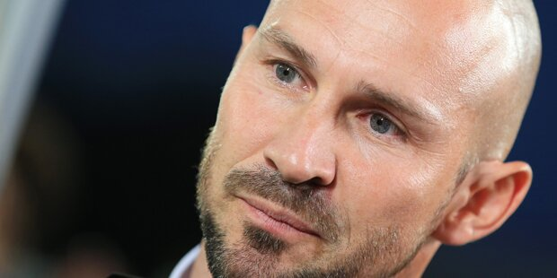Hartberg weiter ohne Bundesliga-Lizenz