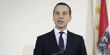 Kern fordert Mittelkürzungen für Osteuropäer