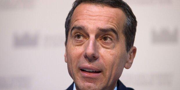 ÖVP behauptet, dass es Haftbefehl gegen SP-Berater gibt