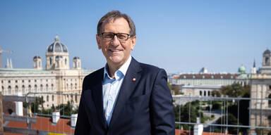 MQ-Chef Strasser wechselt zur Sozialbau AG