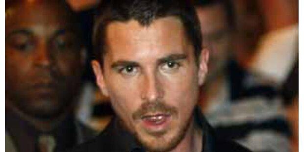 Remixes: Bale-Ausraster wird zum Internet-Hit!