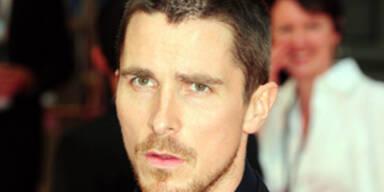 Christian Bale KON