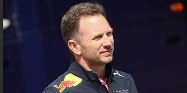 Formel-1: Horner erwartet Finanzhilfe für kleine Teams