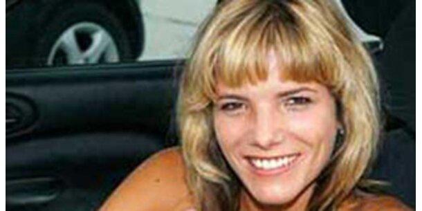 ORF-Bruchpiloten Christiane Schöpf im Interview