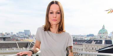 Christina Stürmer lüftet heute großes Geheimnis   Fans sind gespannt