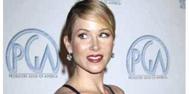 Drama um Christina Applegates Brustkrebs