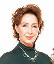 Christine Kaufmann Leading Ladies Awards Lifestyle