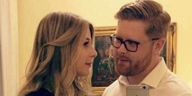London Bridge: Kanadierin (32) starb in den Armen ihres Verlobten